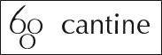 logo-600-cantine
